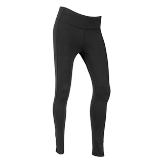 Charles River Pants for Women