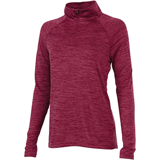 Charles River Quarter Zips for Women