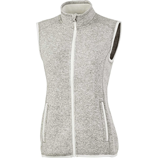 Charles River Vests for Women
