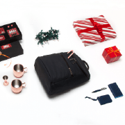 Custom Items for Corporate Gifting