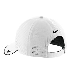 Custom Nike Hook and Loop Closure Hats
