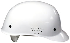 Custom OccuNomix Hard Hat