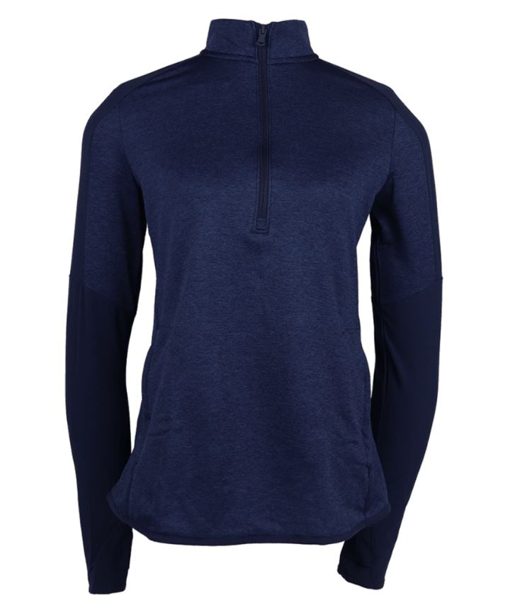 Custom Under Armour Women's Corporate Collection Shipped Fast