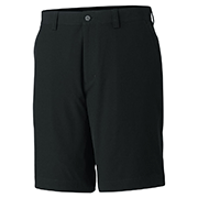 Custom Cutter & Buck Men's Shorts