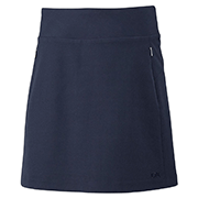 Custom Cutter & Buck Women's Skort