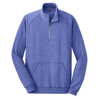 District Sweatshirts for Men