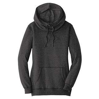 District Sweatshirts for Women