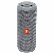 Custom Bluetooth JBL Speaker