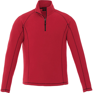 Custom Elevate Fleeces for Men