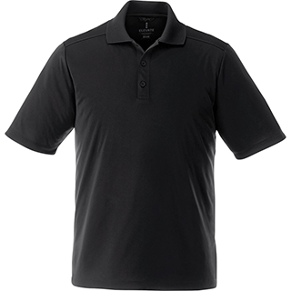 Custom Elevate Polo Shirts for Men