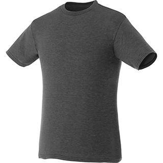 Custom Elevate T-Shirts for Men