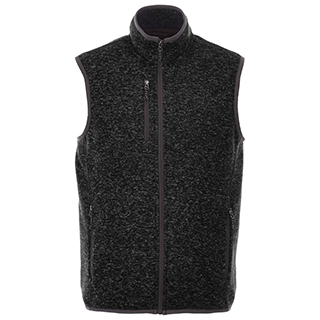 Custom Elvate Vests for Men