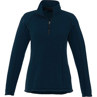 Custom Elevate Fleeces for Women
