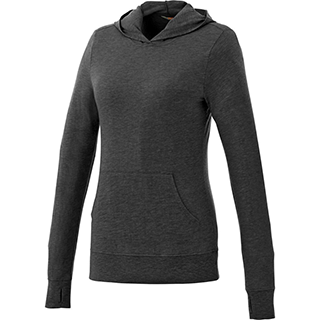 Custom Elevate Hoodies for Women