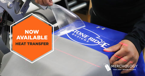Heat Transfer Film Removal