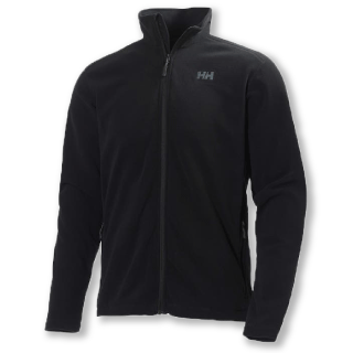 Helly Hansen Fleeces for Men