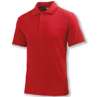Helly Hansen Polo Shirts for Men
