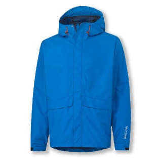 Helly Hansen Rain Jackets for Men