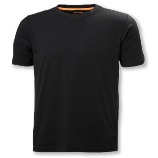 Helly Hansen T-Shirts for Men