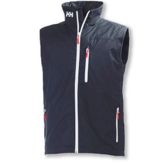 Helly Hansen Vests for Men