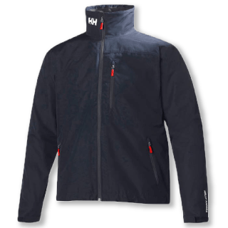 Helly Hansen Windbreakers for Men