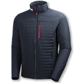 Helly Hansen Winter Jackets for Men