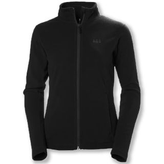 Helly Hansen Fleeces for Women
