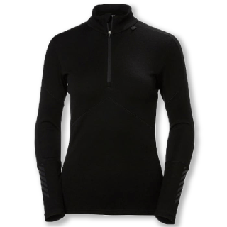 Helly Hansen Half Zips for Women
