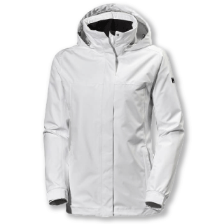 Helly Hansen Rain Jackets for Women