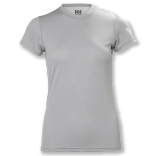 Helly Hansen T-Shirts for Women