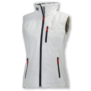Helly Hansen Vests for Women