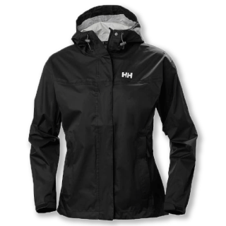 Helly Hansen Windbreakers for Women