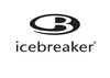 Icebreaker Square Corporate Logo
