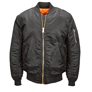Custom Flight Jackets for Men