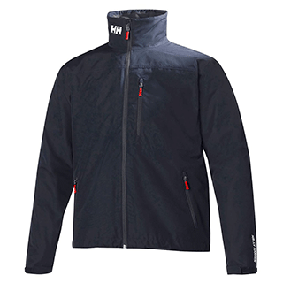 Custom The Helly Hansen Jackets for Men
