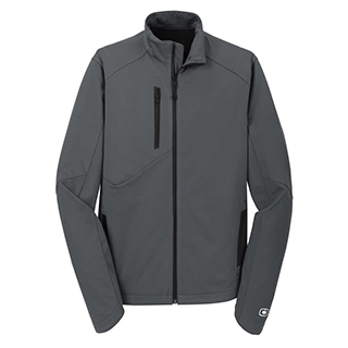 Custom Softshell Jackets for Men