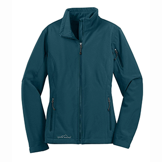 Custom Eddie Bauer Jackets for Women