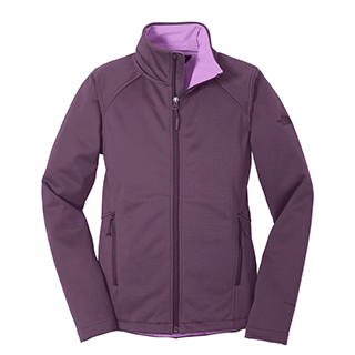 Custom Lightweight Jackets for Women