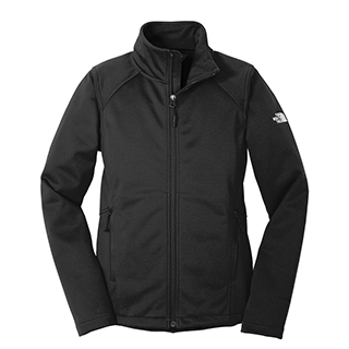Custom The North Face Jackets for Women