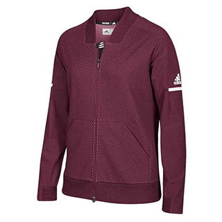 Custom Track Jackets for Women