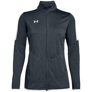 Custom Under Armour Women's Jackets and Outerwear