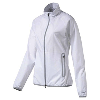 Custom Windbreakers for Women