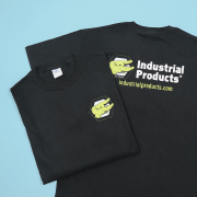 Custom T-Shirts at Low Prices