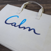 Custom Tote Bags at Low Prices