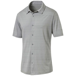 Custom Short Sleeve Casual Shirts for Men