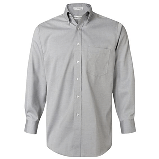 Custom Cotton Dress Shirts for Men
