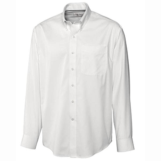 Custom Long Sleeve Dress Shirts for Men