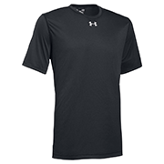 Custom Under Armour T-Shirt for Men