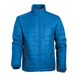 Marmot Custom Men's Winter Coat
