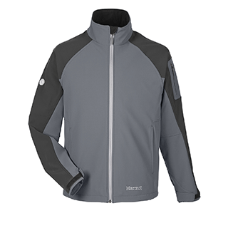 Marmot Custom Men's Windbreaker